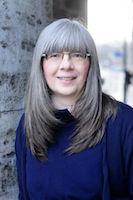 Susanne Roth-Malinka