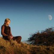 08.07. Meditationskurs - Einfach Atmen