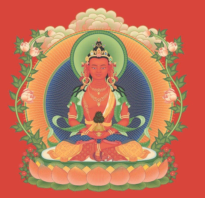 "15.04. Retreat-Tageskurs ""Der Yoga des Lebens"""