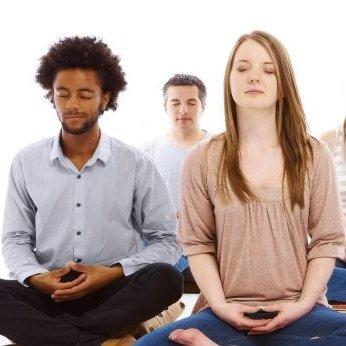 """29.12.-03.01. Meditionskompaktkurs """"Mit Meditation ins neue Jahr"""""""