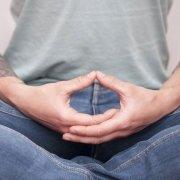 18.02. Meditationskurs für Anfänger - gemeinsam Meditation einüben