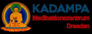 Kadampa Meditationszentrum Dresden