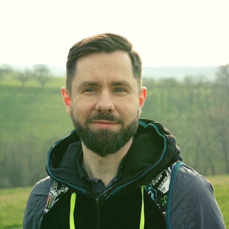 Lehrer Johannes Assmann