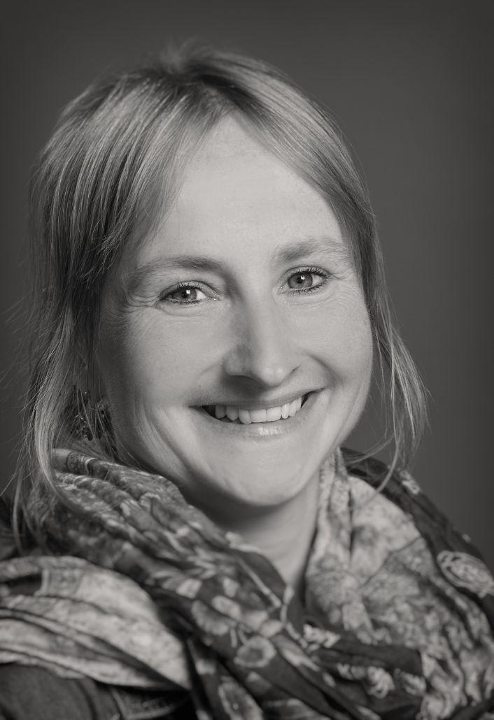 Lehrer Steffi Dorschner