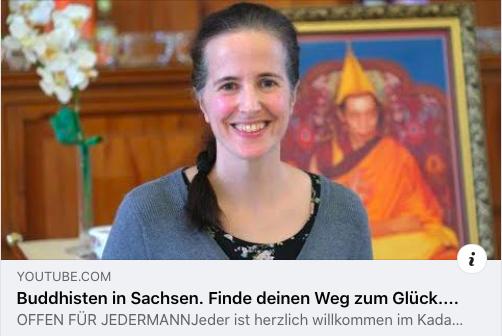 Interview KMC Dresden